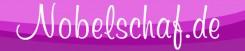 Patchwork Tilda: Nobelschaf, Online-Shop und Ladengeschäft in Beerfelden | Beerfelden