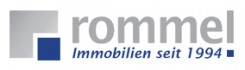 Rommel Immobilien in Duisburg | Duisburg