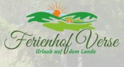 Ferienhof Verse im Sauerland – Urlaub auf dem Lande | Lennestadt-Melbecke