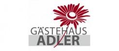 Gästehaus Adler Kohler GbR in Biberach – mitten in Schwaben | Rißegg