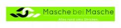 Masche bei Masche Spelsberg: Online Shop für Wolle | Erding