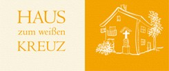 Fremdenzimmer mit Charme: Haus zum weißen Kreuz in Hürth | Hürth