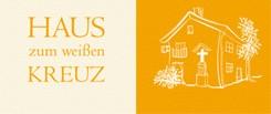 Gemütliche Ferienwohnung bei Köln: Das Haus zum weißen Kreuz | Hürth