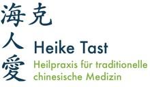 Heilpraxis für traditionelle chinesische Medizin in Arnsberg: Heilpraktikerin Heike Tast | Arnsberg-Oeventrop