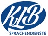 KLB Sprachendienste GmbH - Juristische Fachübersetzungen und Dolmetscherdienste | Düsseldorf