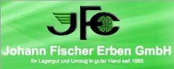 Umzüge in München: Johann Fischer Erben GmbH | München