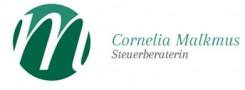 Steuerberaterin Cornelia Malkmus in Konstanz | Konstanz