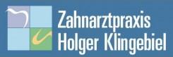 Implantologie in Bremen: Zahnarztpraxis Holger Klingebiel | Bremen