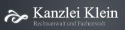 Pachtrecht in Mannheim: Thomas Klein Fachanwalt für Mietrecht | Mannheim