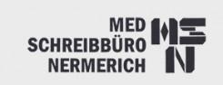 Medizinisches Schreibbüro Patricia Nermerich im Saarland | Lebach