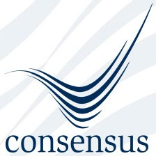 Steuerberater in Bremen: Consensus GmbH Steuerberatungsgesellschaft | Bremen