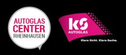 Autoglas in Duisburg: Autoglas-Center Rheinhausen | Duisburg