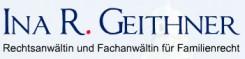 Umgangsrecht in Berlin: Rechtsanwältin und Fachanwältin Geithner | Berlin