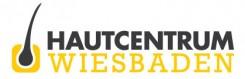 Hautcentrum Wiesbaden: Dr. Peter Broichmann und Dr. Burkhard Jennewein | Wiesbaden