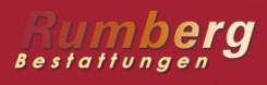 Kompetenter Bestatter in Witten: Bestattungen Rumberg | Witten Herbede
