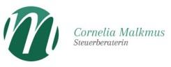 Steuerberatung in Konstanz: Cornelia Malkmus | Konstanz
