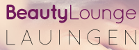Beauty-Lounge in Lauingen  | Lauingen