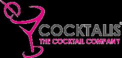 Cocktail-Trends in Deutschland: Die Nr. 1 in Europa heißt COCKTALIS | Kirchentellinsfurt