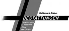 Bestattungen Heidemarie Diehm in Köln | 51147