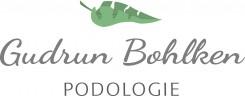 Ihre freie Podologin in Euskirchen: Gudrun Bohlken | Euskirchen