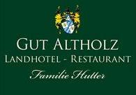 Restaurant und Hotel Gut Altholz – ein Idyll bei Deggendorf | Plattling