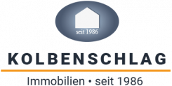 Immobilienbüro in Bremen: Kolbenschlag Immobilien | Bremen