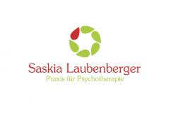 Heilpraktikerin in Friedrichshafen: Saskia Laubenberger | Friedrichshafen
