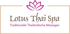 Entspannende traditionelle Thai Massage: Lotus Thai Spa in Köln | Köln Porz