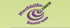Nachhilfeunterricht in Würselen: Nachhilfe-Zentrum Petra Chmielus | Würselen