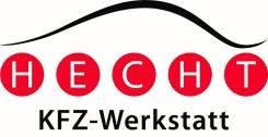 Professionelle Autoreparatur in Dietenhofen: Ihre Werkstatt Kfz-Hecht | Dietenhofen