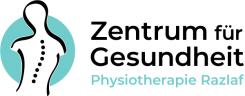 Ihr Weg in ein unbeschwertes Leben: Zentrum für Gesundheit Physiotherapie Razlaf in Hennef   Hennef