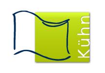 Steuererklärungen vom Profi: Steuerkanzlei Harry Kühn in Aalen | Aalen