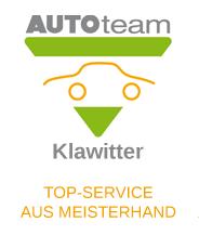 AUTOteam Klawitter UG in Wermelskirchen | Wermelskirchen