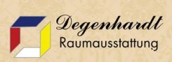 Degenhardt Raumausstattung in Bad Sachsa | Bad Sachsa
