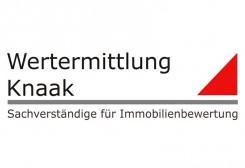 Wertermittlung von Grundstücken und Immobilien in Leverkusen | Leverkusen