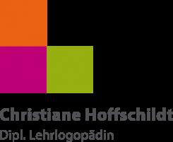 Therapie gegen Sprachstörungen - Praxis für Logopädie Christiane Hoffschildt | Arnsberg