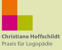 Praxis für Logopädie in Arnsberg-Oeventrop | Arnsberg-Oeventrop
