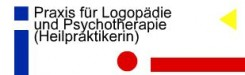 Praxis für Logopädie und Psychotherapie in Dortmund | Dortmund