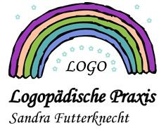 Logopädische Praxis Sandra Futterknecht in Marktoberdorf: Lese- und Rechtschreibschwäche durch Logopädie entgegenwirken   Marktoberdorf