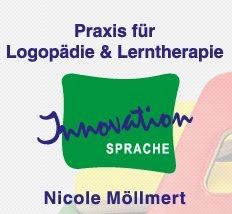 Praxis für Logopädie und Lerntherapie in Kalkar | Kalkar