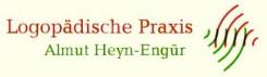 Logopädische Praxis in Kahla, Jena und Gera | Jena