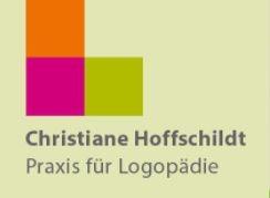 Ihre vertrauensvolle Praxis für Logopädie Christiane Hoffschildt in Arnsberg    Arnsberg-Oeventrop