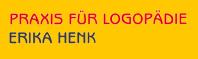 Ihre Praxis für Logopädie in Sinsheim: Hier verbessern Sie Ihre Sprachqualität | Sinsheim