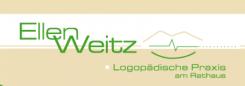 Praxis für Logopädie am Rathaus Weitz in Hückelhoven | Hückelhoven