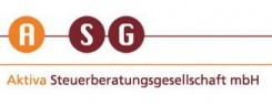 Steuerberatung in Schweinfurt: ASG Aktiva Steuerberatungsgesellschaft mbH | Schweinfurt