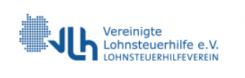 Ihre Lohnsteuerhilfe in Cottbus: persönlich, hilfreich und auf Augenhöhe | Neustadt