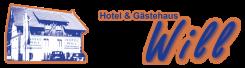 Hotel und Gästehaus Will in Isernhagen: Einfach wohlfühlen | Isernhagen/ Altwarmbüchen