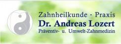 Zahnarztpraxis Dr. Andreas Lozert in Weiding | Weiding