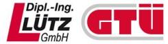 Ihr Gutachter in Bergisch Gladbach: Kfz-Sachverständigenbüro Dipl.-Ing. W. Lütz GmbH | Rösrath