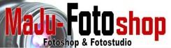 MaJu Fotostudio und Fotoshop in Übach-Palenberg  | Übach-Palenberg